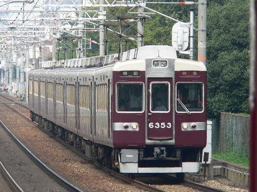 050919_souzenji_6353F.jpg