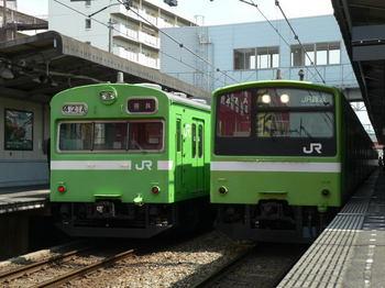 0512_shiki_201_103.jpg