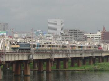07.09.asuka.pp.jpg