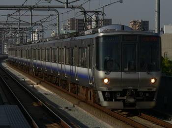 070429_KAR_MinamiTanabe_00.jpg