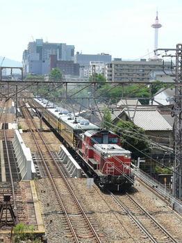070616.Kyoto.naniwa.jpg