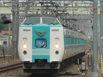 070721.Kuroshio9.381-119.jpg