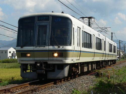 071006_yamanobenomichi.jpg