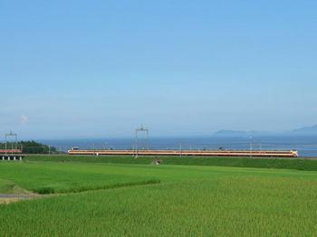 08.06.Shigahourai.485-113.jpg