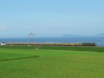 08.06.Shigahourai.naniwa.jpg