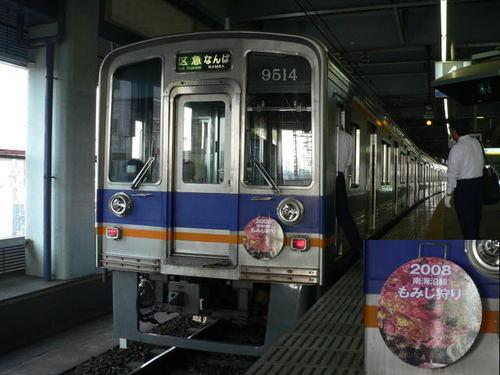 081018_nankai02.jpg