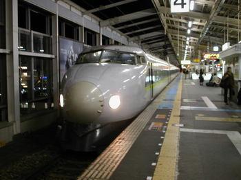 0kei_okayama.jpg