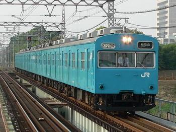 2005.06.25.Asaka.K607.jpg