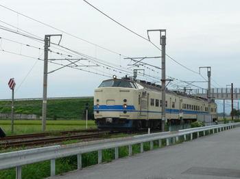419_01.jpg