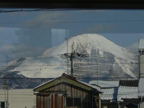 120129.nagahama.01.jpg