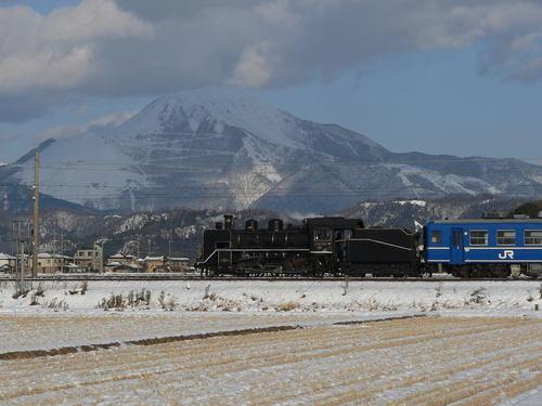 120129.tamura.04.jpg