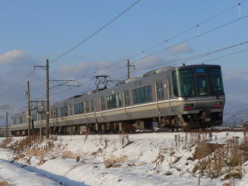120129.tamura.09.jpg
