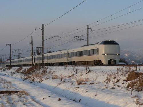 120129.tamura.10.jpg
