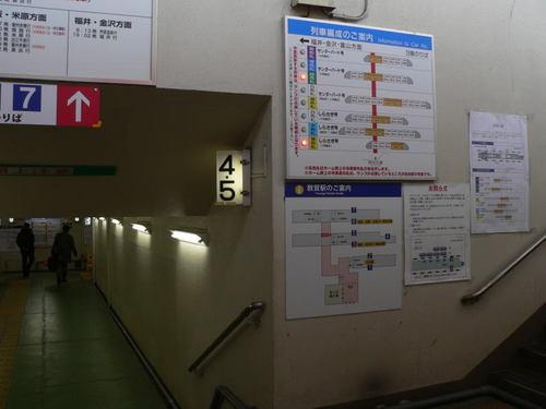 120129.tsuruga.04.jpg