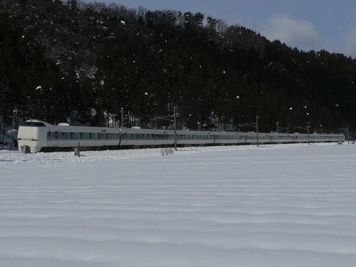 120129.yunoo.03.jpg