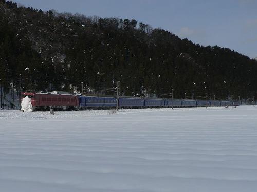 120129.yunoo.04.jpg