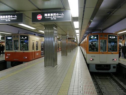 2009-01-27_05.jpg