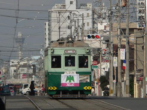 20110123_04.jpg