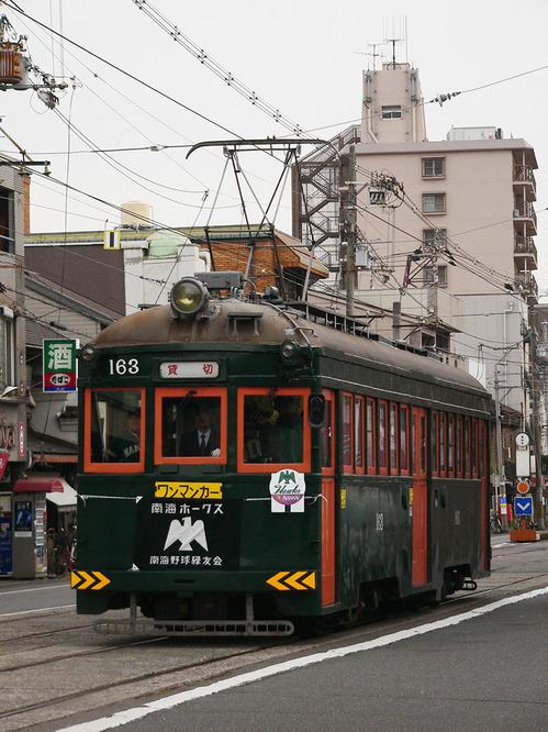 20110123_30.jpg
