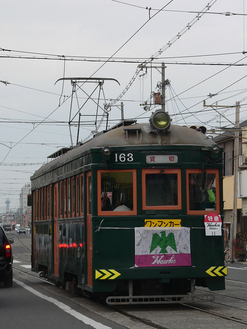 20110123_31.jpg