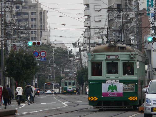 20110123_32.jpg