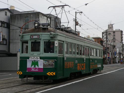 20110123_33.jpg