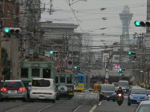 20110123_36.jpg
