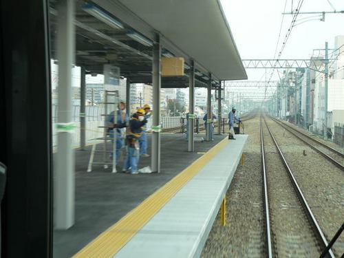 0210.s_syukugawa.01.jpg