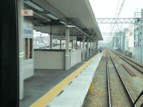 0210.s_syukugawa.02.jpg