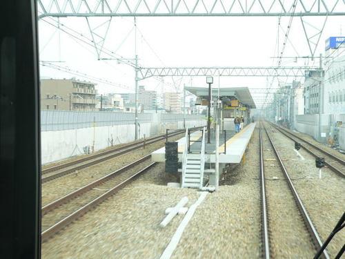0210.s_syukugawa.03.jpg