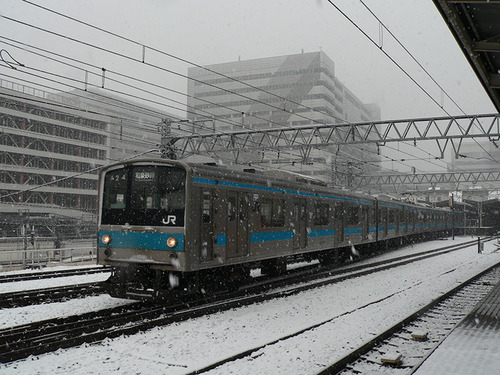 20080208_12.jpg