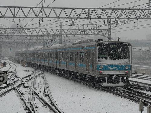 20080208_13.jpg