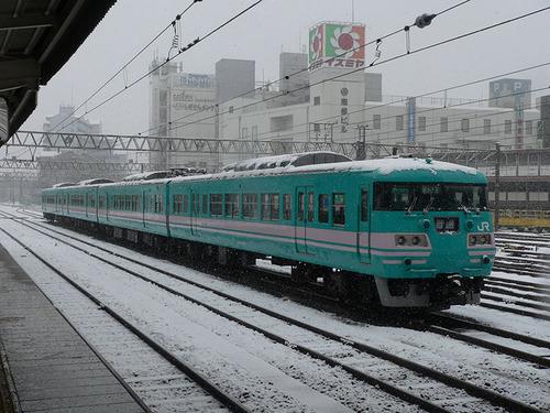 20080208_30.jpg