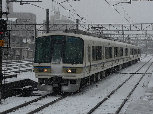20080208_31.jpg