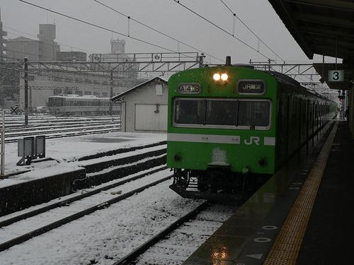 20080208_41.jpg