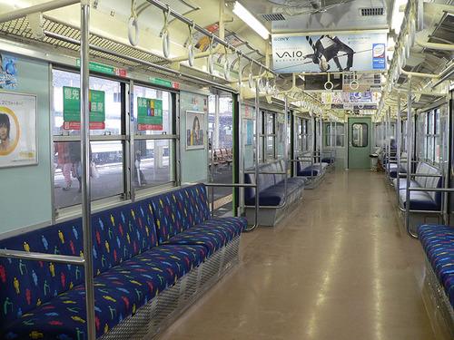 20080208_42.jpg