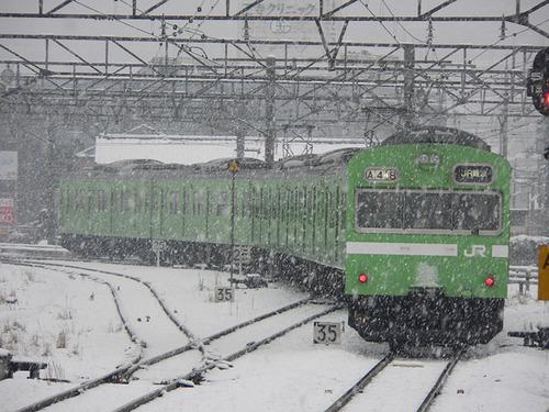 20080208_44.jpg
