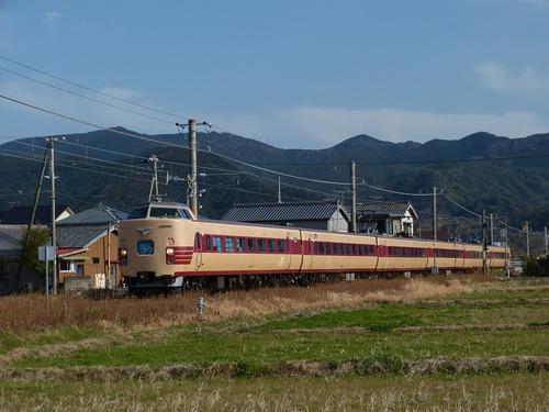 2013-03-03_16.jpg