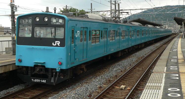 http://www.railway-enjoy.net/pictures/jr/201/toukaido_sanyo/C31/top-image.jpg
