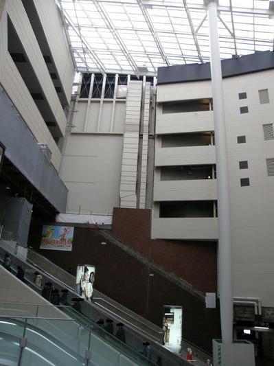 090127_nankai_namba.03.jpg