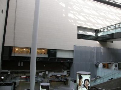 090127_nankai_namba.05.jpg