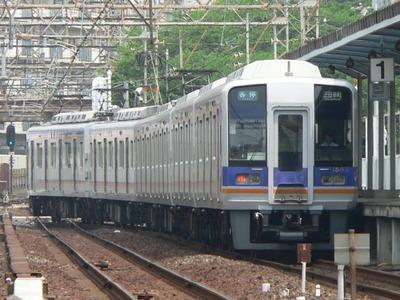 090627_sumiyoshi-higashi_1003F.jpg