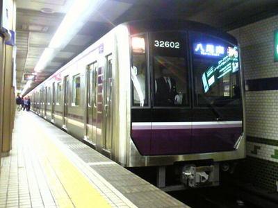 100400.tanimachi32002F.jpg