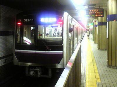 100614.tanimachi32003F.jpg