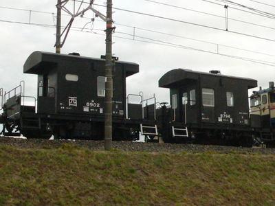 101212_katsutragawa.12.jpg