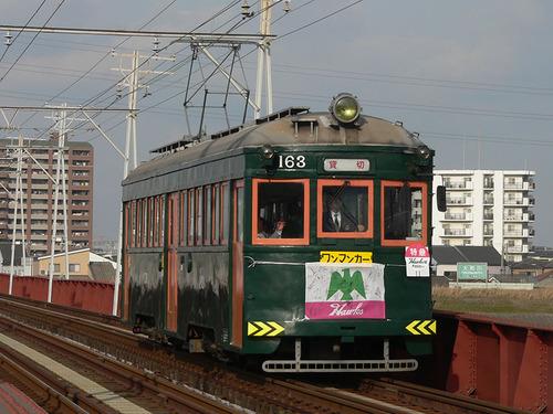 20110123_10.jpg