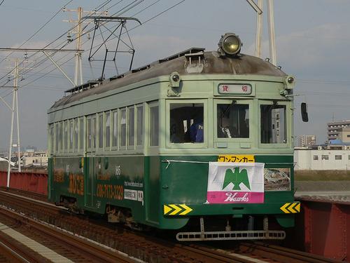 20110123_12.jpg