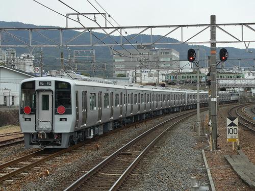20090303_01.jpg