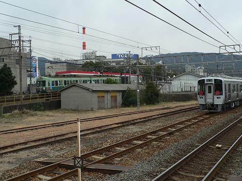 20090303_02.jpg