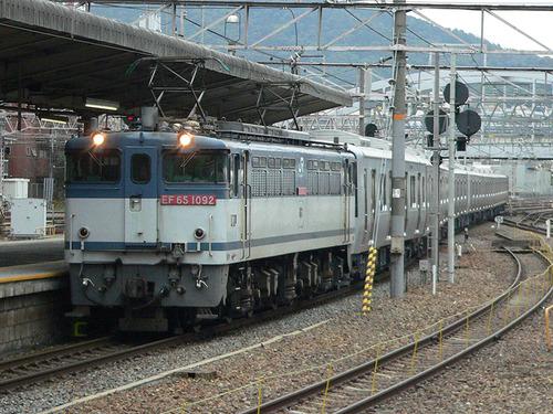 20090303_03.jpg